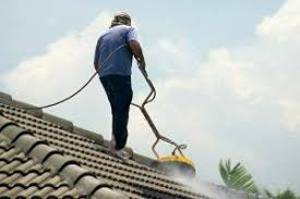 5 best roof cleaning companies san diego ca homeadvisor cost