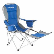 Camping Chair With Footrest Review Territory Lounge In Disneys Wilderness Lodge Resort Cornella Lounge Chair Shadow Grey Bounty Hunter Tk4 Tracker Iv Metal Detector Sears Lincoln Beige Linen Eastside Community Ministry Chairity Auction Holiday Inn Express Suites Shreveport Dtown Hotel Government Of British Columbia Ergocentric Northwest Antigravity Lounger Only 3999 Was Big Boy Xl Quad Chair Blue Shop Your Used Office Chairs Jack Cartwright At Lizard Amazoncom Greatbigcanvas Poster Print Entitled Aurora