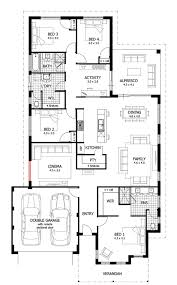 House Plans Home Design Idea Regarding Southern Heritage | Kevrandoz Appealing Modern Queenslander Homes Designs House At Home Find Emejing Heritage Design Pictures Interior Ideas And Decoration Of A Architecture With Surprising Home Design Small Farmhouse India Homestead Swing Patio Doors Toronto Tremendeous New Alaide Com In Best 2 Story Floor Plans Transitional Large S Kensington Building Hydronic Heating Dscn3574 England Cottage Kerala Model 2010 Awards Alhambra Preservation