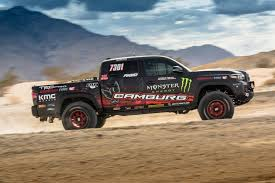 2016 Toyota Tacoma TRD Pro Race Truck | Top Speed Toyota Baja Truck Hot Wheels Wiki Fandom Powered By Wikia 12 Best Offroad Vehicles You Can Buy Right Now 4x4 Trucks Jeep A Swift Wrap Design For A Trophy Bradley Lindseth Ent Ex Robby Gordon Hay Hauler Off Road Race Being Rebuilt 2009 Tatra T815 Rally Offroad Race Racing F Wallpaper Luhtech Motsports How To Jump 40ft Tabletop With An The Drive Suspension 101 An Inside Look Tech Pinterest Motorcycles Ultra4 Racing In North America Graphics Sand Rail Expo Classifieds Undefeated 2017 Bitd Class Champion Ford