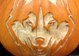 Chatham Kent Pumpkin Patches by Fun Fall Activities To Do On And Off Campus Her Campus