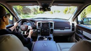 2018 Ram 1500 Tops Autotrader's Best Interior List | Royal Gate ... The Best Trucks 2019 Will Bring To Market Midsize Truck In America 2016 Toyota Tacoma News Videos More The Best Car And Truck Videos Porsche Jaguar What Is For Gas Mileage Car 2018 Bestselling Vehicles First Quarter 2017 Autonxt Chevy Bed Dimeions Chart 2009 Chevrolet Silverado Types Macan S Gts Turbo Compact Luxury Suv 30 Of Pickup Midyear Review 5 Debuts So Far This Year Accsories 2014 Archives Rebel Flag Decals All