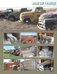 100 Craigslist Kansas City Mo Cars And Trucks Sullivan AuctioneersUpcoming Events Important 2Day Estate Auction