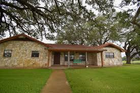 100 Houses For Sale In Poteet Texas Cameron Ranch Republic Ranches