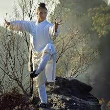 7 posturas tai chi long feng images tai chi