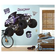 Mohawk Warrior Monster Truck | Compare Prices At Nextag Monster Truck Vinyl Wall Decal Car Son Room Decor Garage Art Grave Digger Fathead Jr Shop For Sticker Launch Os_mb592 Products Tagged Cstruction Decal Stephen Edward Graphics Blue Thunder Trucks And Decals Stickers Jam El Toro Giant Elegant Familytreeshistorycom Blaze The Machines Scene Setters Decorating Kit Decals Home Fniture Diy Mohawk Warrior Warrior Monster Trucks Jam Wall Stickers Transportation 15 Fire