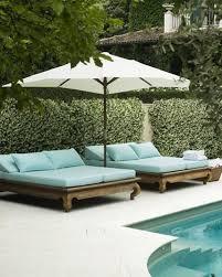 Patio interesting outdoor pool furniture outdoor pool furniture