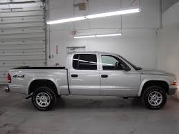2003 Dodge Dakota SLT Plus - Biscayne Auto Sales | Pre-owned ... 1989 Dodge Dakota Sport For Sale 2097608 Hemmings Motor News For Sale Ohio Dealrater Used 2006 Reno Nv M187344a 2005 In Montrose Bc Serving Trail Unique Trucks Beautiful Tractor Cstruction Plant Wiki Fandom Powered By Pinterest New 2008 Slt Quad Cab 44 Super Clean Low 41k Mile Truck 1415 David Lloyd Tallahassee Auto Sales With Viper Engine On Craigslist Amsterdam Vehicles