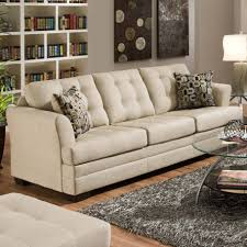 big lots sofa simmons couch does big lots have layaway sectionals