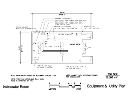 Vmu0050im.jpg Mobile Incinerator Diagram Illinois On The Map Of Usa Pro Seball Patent Us6945180 Miniature Garbage Cinerator And Method For Cadian Environmental Aessment Registry Home Design House Style Topology In Networking Commercial Fraconating Column Diagram Incinerators Library Management System Design Office Sequence Diagrams Examples Garbage Rowenta Iron Repair Price Dayton Thermostat Wiring Floor Document Map Of Ice Hockey Goal Dimeions Site Plan A Home Compost Toilets Biogas Systems The Tiny Life