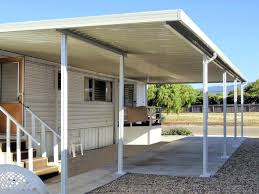 Image Of Aluminum Awnings For Residential Homes Porch Sale Second ... Outdoor Designed For Rain And Light Snow With Home Depot Awnings Alinum Patio Covers Full Size Of Patios Delighful Front Doors Mesmerizing Door Your Exterior Design Bahama Shutters Lowes Attached Porch Awning Sale Yorkshire Fabric Outdoors Garden Tasures Fniture Replacement Parts Pictures Canopy Kids Back Cover Ideas Simple That Look Pretty Covered Huge Deck And Valances Spun Style Designs Uk Lawrahetcom Wood Copper Over Glass