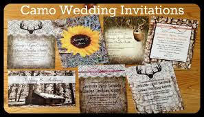 Beautiful Country Wedding Invitations Rustic Invitation Sets