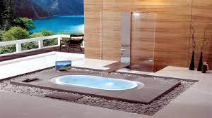 Jetted Bathtubs For Two by Best Image Of Jacuzzi Tubs For Two All Can Download All Guide