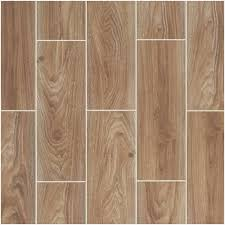 Fake Wood Tiles A Guide On Ceramic Tile Planks Modern Flooring Pattern Texture