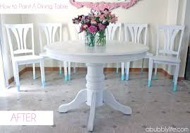 Dining Room Chair Covers Target by Ideas For Painting Dining Room Table And Chairs Best 25 Paint