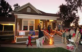 Bakersfield Halloween Town 2017 by Clyde S On Church Clydesonchurch Twitter October 2014 The