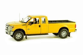 Ford F250 Pickup Truck W/Super Cab & 8ft Bed - Yellow-DHS Diecast ... Westin Hd Overhead Truck Rack Ford F250 F350 F450 Super Duty 2018 For 4x4 Bed Decals F 150 250 Chevy 72019 Dzee Heavyweight Mat Long Dz87012 Duty Pickup Bed Side Repairs Start Of Repair Youtube Bedslide Pickup Extension F2f350 Superduty Gemplers Is The 2017 Motor Trend Year Diesel Crew Cab Test Review Car Alinum Beds Alumbody 2016 F234f550 Undliner Liner For Tailgates Used Takeoff Sacramento Replace 1999 F150 2003 Truck Item Ds9619 Sold Januar