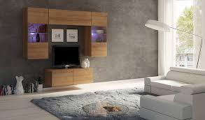 توزيعات ارباح انحطاط مثل هذا tv tisch 100 cm