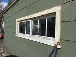 Popcorn Ceiling Asbestos Danger by What Can I Do With This Asbestos Siding