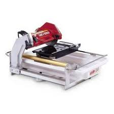 skil tile saw with hydrolock system 3550 wet tile saw hero 1