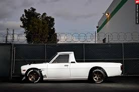 Dominic Le's 1974 Datsun Sunny Hakotora Pickup Photo & Image Gallery Found On Ebay 1974 Datsun 620 Series Pickup Autoweek A Truck With Skyline Tricks Speedhunters Pickup Time Warp Barn Find Julians Hot Wheels Blog 2017 Hw Trucks Works Style Landon Browns 1973 Cars And L320 Nl320 Vin Database Discussion Forum The Creation Of A Shop Truck Work Jdm Legends Luke T27 Anaheim 2012 Dave_7 Flickr Khabarovsk Russia August 28 2016 Car Nissan Sunny With Sr20det Engine Swap Depot