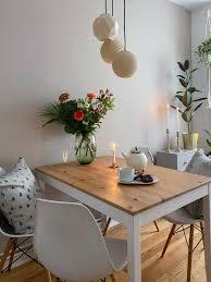 welche wandfarbe für die küche perfekt ist wohnklamotte