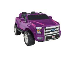 Power Wheels Ford F 150 Purple Camo   Walmart Canada With Regard To ... Camo Tt Brushless Trophy Truck Redcat Racing Woodland Monster Livery Gta5modscom Custom Automotive Wheels Xd Rockstar Ii Rs 2 811 Black With Amazoncom Peg Perego John Deere Gator Xuv Rear Toys Games Vision Hunt Pinterest Atv Truck And Ford F150 Rims True Timber Conceal Youtube X4 Pro 110scale Rock Racer Rc Newb 2009 Hot Wiki Fandom Powered By Wikia Armory Rhino Graphic Kit For Rtv X900 X1120 Side By Stuff Volvo Vnl 670 Urban Skin Euro Simulator