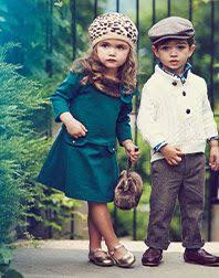 Childrens Clothing Kids Baby Clothes Newborn And Infant At