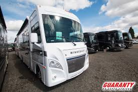 100 Guaranty Used Trucks 2016 Newmar Bay Star Sport 3004 RV Motorized R35381