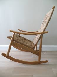 RESERVED Mid Century Modern Danish Rope Rocking Chair Hans Best Danish Folding Rope Chairs For Sale In Cedar Hill Texas 2019 Modern Rocker Woven Cord Rope Rocking Chair Etsy Vintage Ebert Wels Chair Chairish Hans Wegner Style Folding Ash Wood Mid Century Modern Home Design Ideas Vulcanlyric Style Woven Vintage Danish Modern Folding Chair Hans Wegner Era Set Of Four Teak And Ding Side 1960s Pair Of Wood Slat By Midcentury 2 En Select Lounge Inspirational