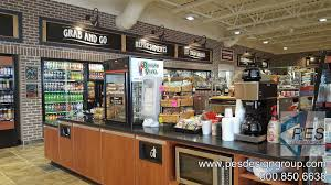 Food N Fuel - Best Truck Stop Design Wow 33 Truck Stops With Showers For Design Inspiration Home Facility Upgrades Pilot Flying J Truckdomeus Super Service Trucking Love S Stop Frameless Shower Doors The Depot More Parking Services And Hotels Focus Of Loves 2018 Plan This Morning I Showered At A Girl Meets Road Near Me With Image Cabinets Mandra Our Facilities Services Ashford Intertional Top Ideas Lovely Under Moodys Travel Plaza Best In Town Private Iowa 80 Truckstop
