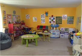 5 Tips For Starting A Home Daycare In Canada - +ADw-/title+AD4 ... 100 Home Daycare Layout Design 5 Bedroom 3 Bath Floor Plans Baby Room Ideas For Daycares Rooms And Decorations On Pinterest Idolza How To Convert Your Garage Into A Preschool Or Home Daycare Rooms Google Search More Than Abcs And 123s Classroom Set Up Decorating Best 25 2017 Diy Garage Cversion Youtube Stylish
