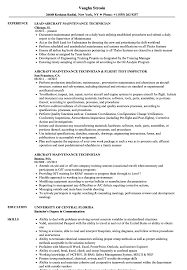 Aircraft Mechanic Resume Template. Mobile Technician Resume ... Mechanic Resume Sample Complete Writing Guide 20 Examples Mental Health Technician 14 Dialysis Job Diesel Diesel Examples Mechanic 13 Entry Level Auto Template Body Example And Guide For 2019 For An Entrylevel Mechanical Engineer Fall Your Essay Ryerson Library Research Guides