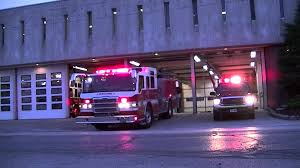 Fire Trucks Responding   Maxresdefault.jpg   Saul   Pinterest   Fire ... Fire Truck Responding Compilation Best Of 2016 Youtube Truck Bogged While Responding To Burning Abandoned Car The Ifd News On Twitter 4 Ff 1 Civilian Lucky Be Ok After Washington Dc Fire Swoops Around Corner Stock Squad Wikipedia November 2017 Engine A Non Emergency Call Bristol United Kingdom February 10 2018 Call Photos Part Old In Oncoming Traffic Lanes 24fps Mov An Fdny An In New York Usa