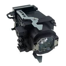 Sony Kdf E42a10 Lamp Replacement by Projector Lamp Sony Picture More Detailed Picture About Xl 2400