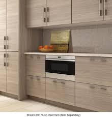 Wolf Classic Cabinets Pdf by Wolf Md24tes Appliances Connection