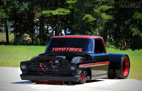 Loveless: Jay's 1968 Ford F-350 – Slam'd Mag Midway Ford Dealership In Roseville Mn Made A Trucker Hat That Might Save Drivers Lives Vintage 90s Truck Bad To The Bone Spell Out Car 164 John Deere 530 Tractor With Trailer And Truck Toy The F150 Xlt Supercrew 44 Finds Sweet Spot Drive Bronco 15 By Shop Issuu Special Service Vehicle Reporting For Duty Media Navy Blue White Mesh Trucker Adjustable Snapback Hat At 2015 F450 Super Platinum First Test Motor Trend Bed Mat W Rough Country Logo 72018 F250 350 Amazing History Of Iconic