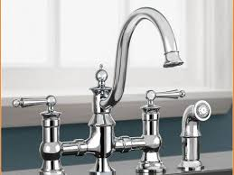 Moen Kitchen Sink Faucet Leaking by Sink U0026 Faucet Kitchen Faucet With Sprayer Moen Dripping Mop Sink