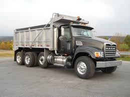 Contact Us To Finance A Dump Truck - All Credit Types Are Welcome ... Types Of Cstruction Trucks For Toddlers Children 100 Things China Three Wheeler Cargo Small Truck Dumpuerground Ming Dump Surging Pictures Of Differ 1372 Unknown Best Iben Trucks Beiben 2942538 Dump Truck 2638 1998 Mack Rb688s Tri Axle Sale By Arthur Trovei Series Forevertrucknet Howo Latest Type 84 Tipper Hot Sale T Lifting Pump Heavy Duty 30 Ton With Ten Wheel Gmc For N Trailer Magazine Amallink List Types Wikiwand