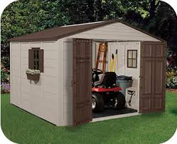 10x10 suncast storage shed Free Shed Plans