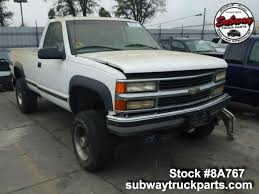Used 1999 Chevrolet Silverado 2500 Parts For Sale | Subway Truck Parts 85 Chevy Truck Wiring Diagram Fig Power Door Lockskeyless All 1985 C10 Old Photos Collection 2002 Silverado 1500 Ls Mine Was Silver And Had A Long Bed Chevrolet Hot Rod Network Pu Frame Strip Down Paint Kylestubbinscom 1984 1986 1987 Instrument Panel Bezel Youtube Trevor Evans 416 Ci Lsswapped Parts 53 Swap Chevy C10 Swb Page 4 The 1947 Present Gmc