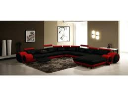 but canapé lit canape lit chesterfield canapac convertible fly de luxe canapa
