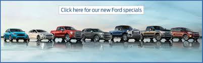 Sacramento Ford Dealer In Sacramento CA | Vacaville Modesto ... 20 Ford Ranger Redesign Price And Review 20 Future Trucks Future Trucks 2030 28 Images Html Autos Ford Looks To Truckheavy Build Sales Wardsauto Product Guide Whats Coming 1820 Carscoops Small Truck Elegant 2015 F 150 First Look Protype Exterior Walkaround Detroit Rhyoutubecom Preowned 2018 F150 Xlt In Roseville R85078 Atlas Concept Is The Vision For Companys Pickup Sacramento Dealer Ca Vacaville Modesto Cmayz Superduty F250 Motometal Superdirty 60 My 2016 Xl P85040 Nissan Fords Previews The Of Pickup Video