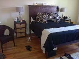 Mr Price Home IMG 20131125 00647