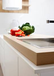 plans travail cuisine plan travail cuisine et évier les 6 erreurs à éviter côté maison