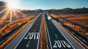 100 Southeastern Trucking Tracking Full Speed Ahead For Economy In 2018 Transport Topics