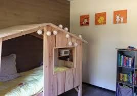 chambre enfant savane superbe chambre enfant savane meilleur de les 86 meilleures images