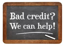 100 Semi Truck Title Loans Can I Get Heavy Equipment Financing With Bad Credit First Capital