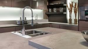 arbeitsplatten für küche und bad corian konfektion hollweg