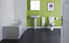 Grey Tiles Bq by Bathroom Tiles B Q Interior Design